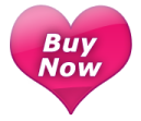 button5_pink_buynow