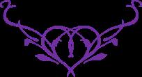 vine-heart2-md
